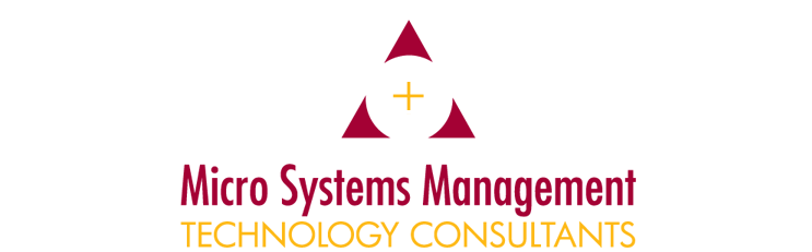 Micro Systems Management